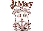 St.Mary Choir Catholic Elementary School